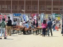 梅田でデート_a0177314_18471317.jpg