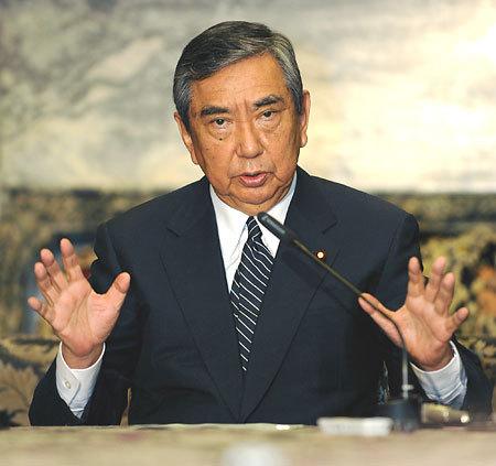 いや〜〜、谷山雄二朗氏は面白い!:中韓反日プロパガンダの裏には、ロスチャがいた!?_e0171614_11164665.jpg