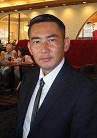 君はこの人を知っているか?2:「慰安婦バスター」谷山雄二朗、アウェーの戦い!?_e0171614_11242668.jpg