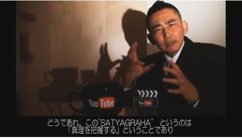 いや〜〜、谷山雄二朗氏は面白い!:中韓反日プロパガンダの裏には、ロスチャがいた!?_e0171614_1215663.png