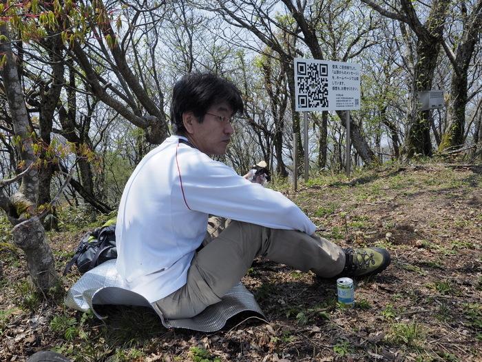 大江高山登山_c0116915_014225.jpg