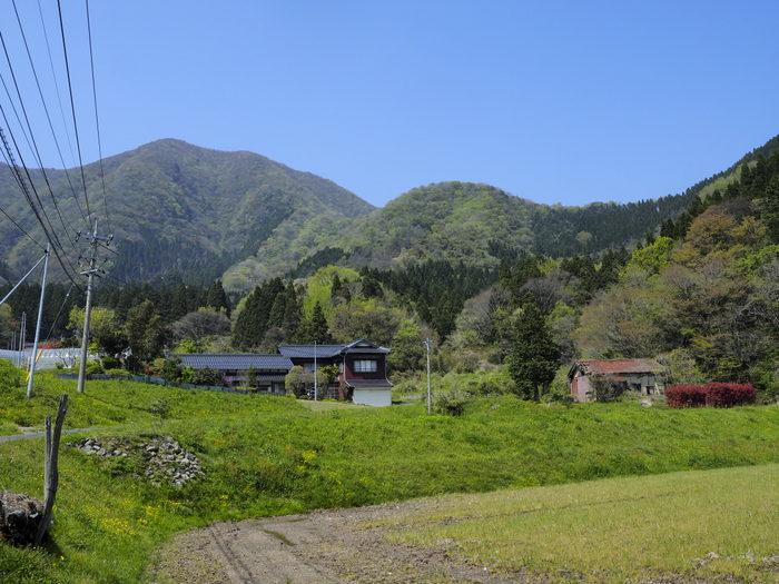 大江高山登山_c0116915_040586.jpg