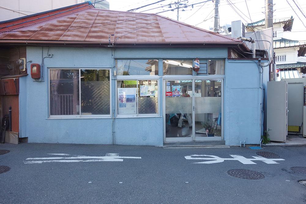 鎌倉散歩_f0034922_1941442.jpg