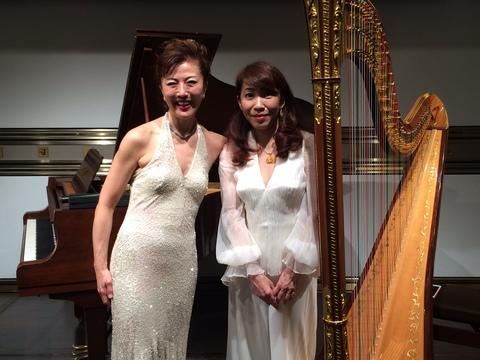 大成幼稚園での講演会と来る母の日コンサート_f0028323_1762890.jpg