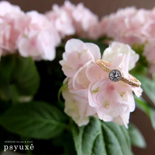 Original Engagement Ring_e0131432_15151163.jpg