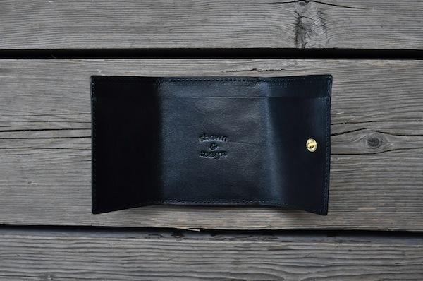compact wallet_b0172633_2313189.jpg