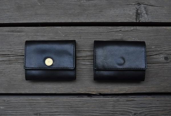 compact wallet_b0172633_23132339.jpg