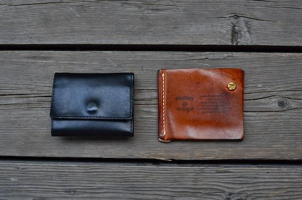 compact wallet_b0172633_2313252.jpg