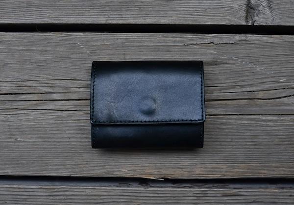 compact wallet_b0172633_23136100.jpg