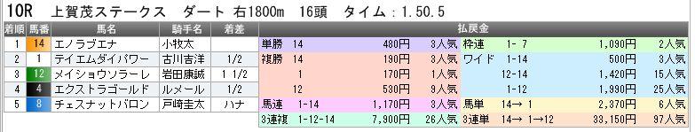 c0030536_12485558.jpg