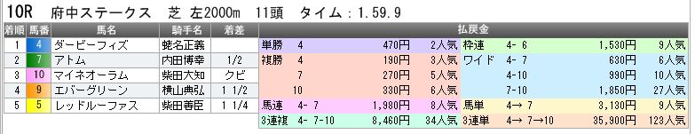 c0030536_12492417.jpg