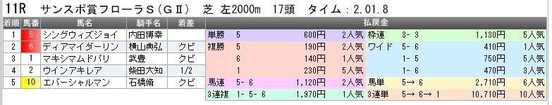 c0030536_12505843.jpg