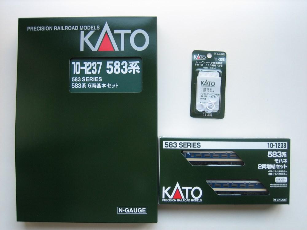 KATO 583系追加入線_e0120143_22365267.jpg
