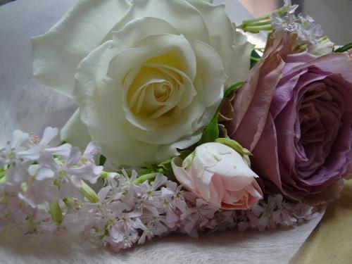 母の誕生日_e0240147_20404457.jpg