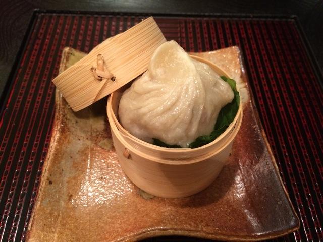 新居浜の中国料理店「華月」さん_d0177560_22261820.jpg