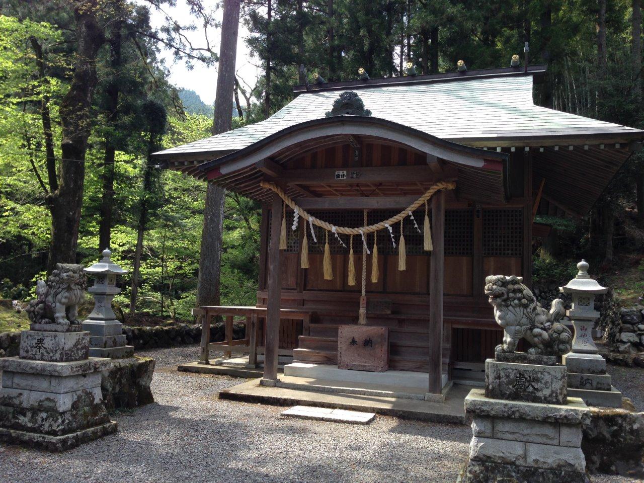 秋川温泉&高尾山 もうすぐ88歳の八重子さんと_f0019063_11564876.jpg