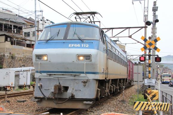 尾道にて 撮り鉄_d0202264_21485032.jpg