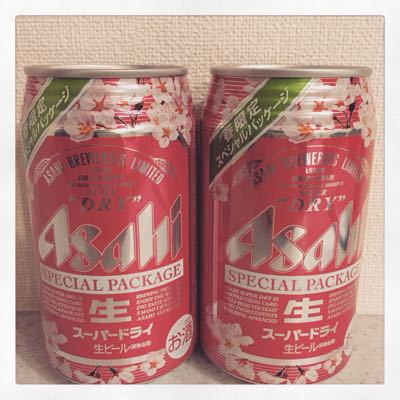 桜_e0117783_15465212.jpg