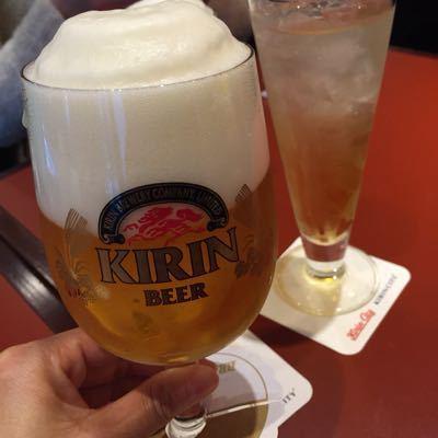 ビール_e0117783_1614652.jpg