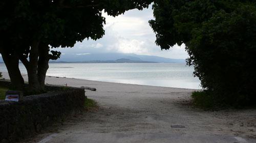 沖縄のひかり_a0166284_1853718.jpg