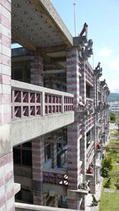 沖縄のひかり_a0166284_186546.jpg