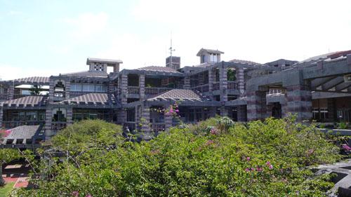 沖縄のひかり_a0166284_188837.jpg