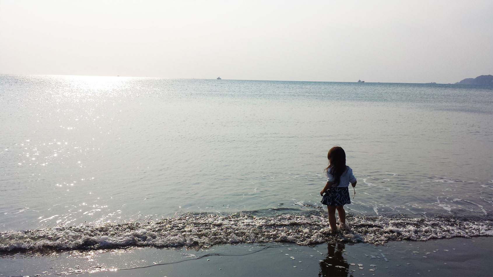 館山旅行! 初めての海(*´∇`*)_d0224894_21292632.jpg