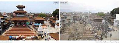 34 WNI berada di Nepal_a0051297_6351874.jpg