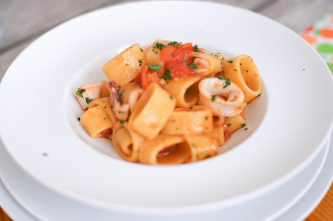 4 scuola di cucina italiana aprile 2015 parte italia happy life - Scuola di cucina italiana ...