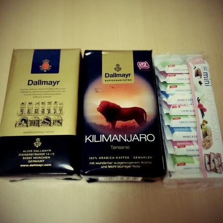 Dallmayr Coffee_b0179213_16572587.jpg