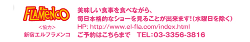 春フェア~エリカツーピース~_b0142724_113459100.jpg
