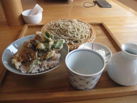 上富良野までお蕎麦を食べに~~_a0279743_71118.jpg