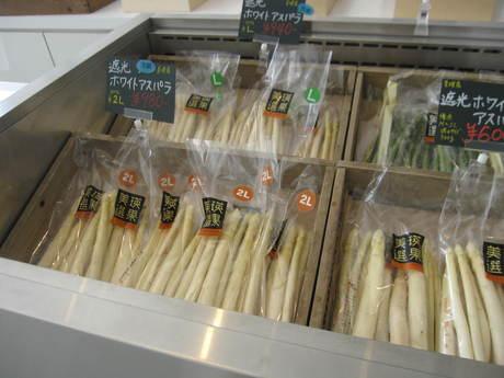 上富良野までお蕎麦を食べに~~_a0279743_7114378.jpg