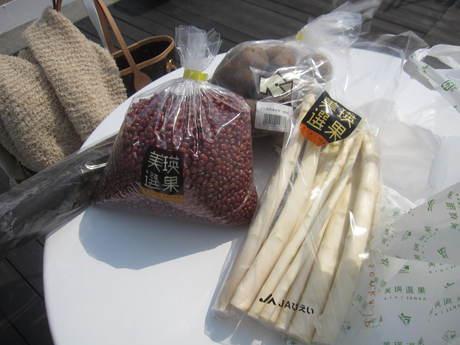 上富良野までお蕎麦を食べに~~_a0279743_715369.jpg