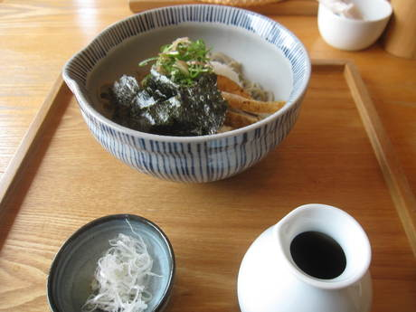 上富良野までお蕎麦を食べに~~_a0279743_735262.jpg