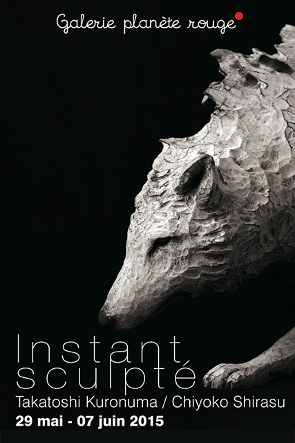 Instant sculpte_f0222045_14231220.jpg