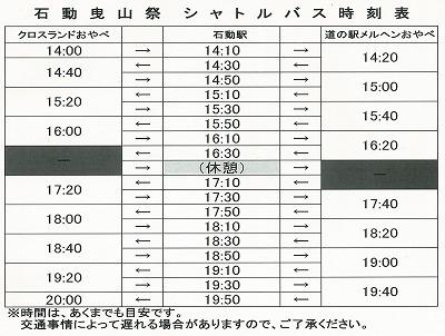 2015年 石動曳山祭_c0208355_1851861.jpg
