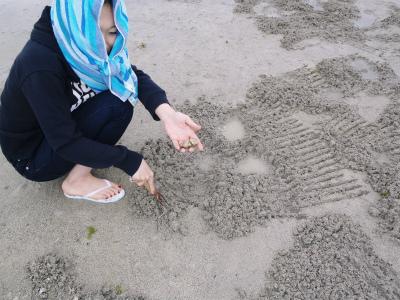 浜下り(はまうり)_c0180460_16361930.jpg