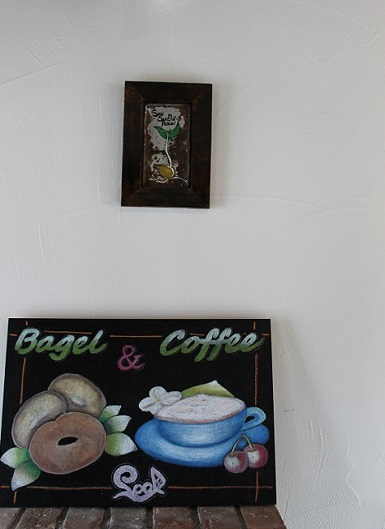 SEED BAGEL&COFFEE COMPANY_d0246960_215433100.jpg