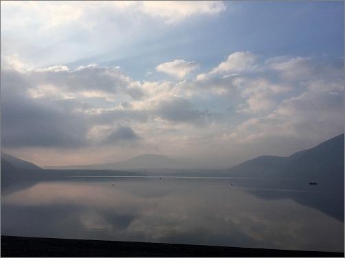 【 2015春 本栖湖カヤックキャンプ 】_c0199166_14513322.jpg