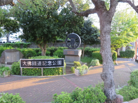 奈良、玄人バス旅 ~日曜の朝に~_c0001670_22225899.jpg