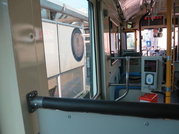 奈良、玄人バス旅 ~日曜の朝に~_c0001670_22352223.jpg