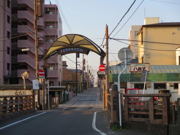 奈良、玄人バス旅 ~日曜の朝に~_c0001670_22374444.jpg