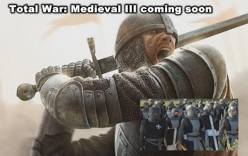 Total War: Medieval III_e0040579_161898.jpg