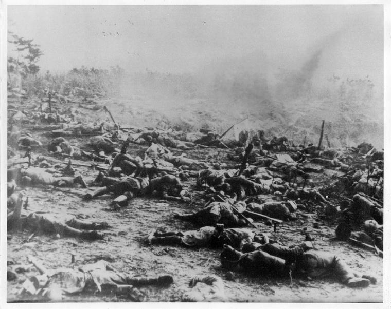 為何WW2日本軍寧可死也不投降?_e0040579_2029366.jpg