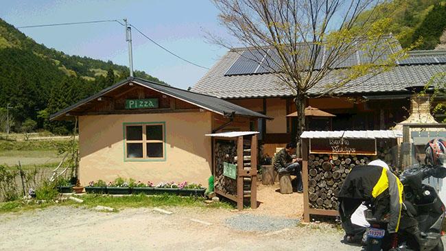 丹波篠山へピザを食べに行きました!_e0173183_13563356.jpg