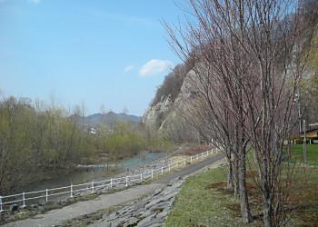 藻南橋から石山大橋へ_f0078286_22124128.jpg