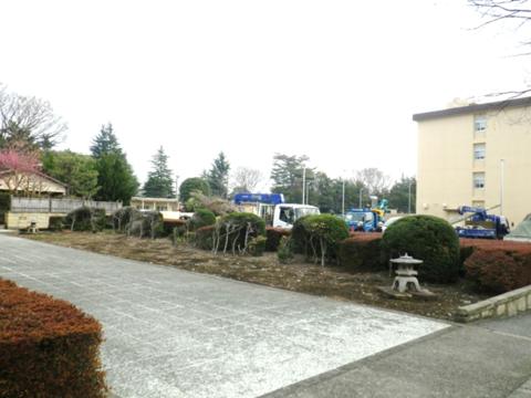 日本庭園 in カリフォルニア_b0172896_1654044.png