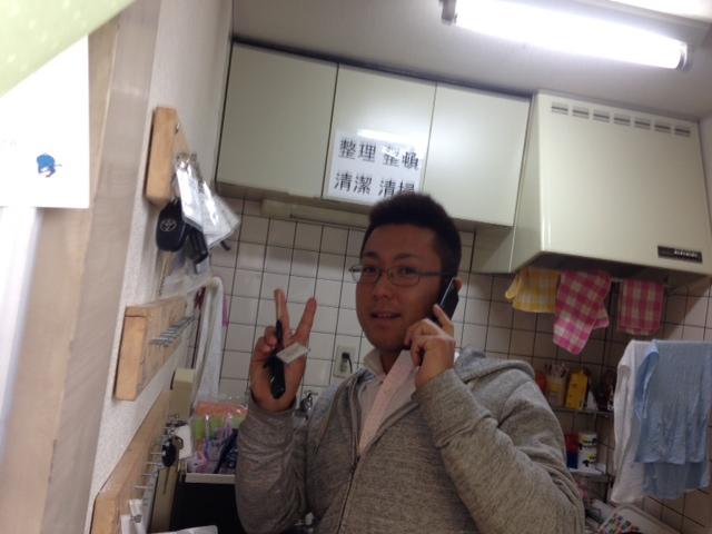 b0127002_18374820.jpg