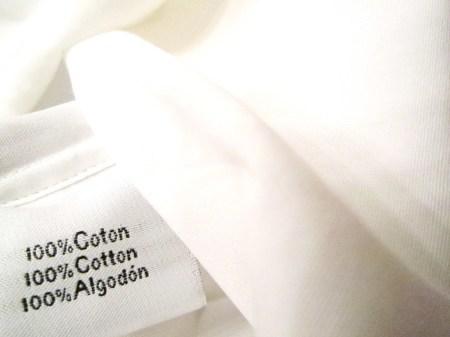 今夜はヨガレッスンのためHERMES、GUCCIのシャツ紹介です(関係ない)_f0180307_21314767.jpg